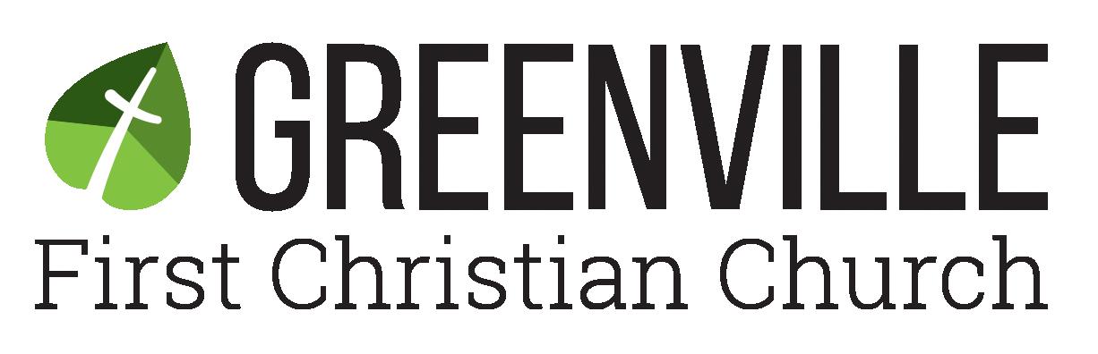 Greenville First Christian Church