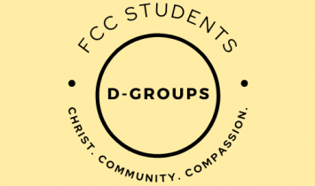 D – GROUPS